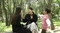 微视频丨做文明游客 树邯郸形象