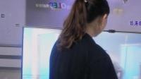 洛阳容威65E50讲解视频
