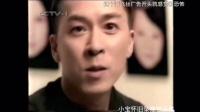 1999年海飞丝广告