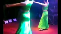 婚庆演出舞蹈