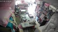 神坡农旅的闲居生活故事第27期