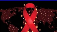 一女子明知自己感染HIV病毒,仍在南充从事卖yin活动长达两个月