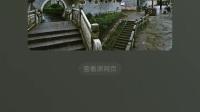 """新化县五中内为何会有""""文昌阁""""""""万人坑""""?"""