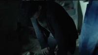 我在重启之极海听雷 第一季 02截了一段小视频