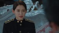 不经审判处理众多高级军官,唐飞道出蔡梦是叶莲娜