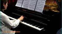 音协考级新编第二版 -示范《莱蒙 练习曲Op.37 No.48》音协考级-第五级