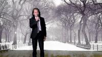 良骊第二春20200721舞蹈直播 石千-《沁园春雪》