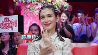 Youku-1596436473586