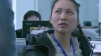 二十不惑:姜小果承认自己喜欢周寻,段振宇伤心透了,心疼弟弟。
