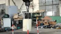 十堰市郧西县起重机作业培训高清视频由十堰光明技校提供8888923