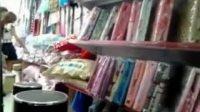 神坡农旅怀旧童年生活回忆第2季第1期