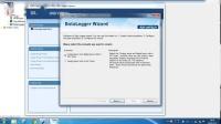 03 Datalogger使用入门