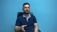 2019 IAI设计奖获奖者——Gejsi Tafa(阿尔巴尼亚)