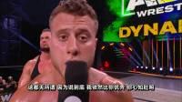 AEW.Dynamite.2020.09.16中文字幕