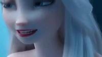 冰雪奇缘-没错,我觉得她是最善良的人,不是吗