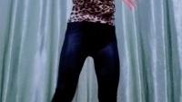 千慧广场舞视频自由舞