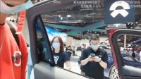 《北京车展媒体日》霹雳爷们儿-弹幕版-2020080926