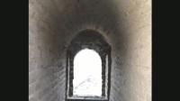 北京八达岭古长城 长城古韵