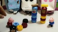 少儿益智玩具:钢铁侠怎么变矮了