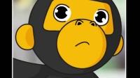 视频速报:是时候给程序猿们争一口气了。-www.nbitc.com,慧之家