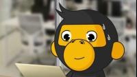 视频速报:程序猿播仔:程序员的秘密大盘点。-www.nbitc.com,慧之家