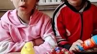 童年趣味:小萌娃们你们想玩什么玩具