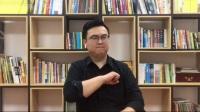 10月29日练习内容——《留别王维》(2)朗读