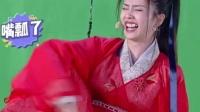 琉璃:没有了袁冰妍的成毅哭得好伤心啊,心疼啊
