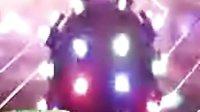 正大光明超清视频:激光灯视频演示。背景音乐迪斯科:我的心上人。1080p
