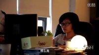 《北京青年》之80后海归的创业之路