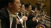 《第一交响序曲》—— 悲怆的黎明