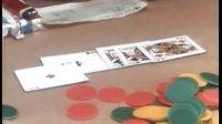 周潤發 賭神 香港版預告 God of Gamblers Trailer