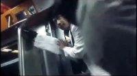 黎明 賭神3之少年賭神 香港版預告 God Of Gamblers 3 Trailer