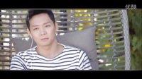 【原创】朴有天《Happy Micky Day》爆笑MV