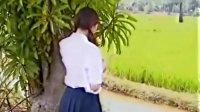 [Pancake字幕组]无国界爱情乐曲[泰中双语01]