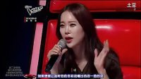 韩国 好声音The voice korea2 E04 130315 高清中字