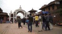 尼泊尔旅游(上)