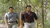 04 คุณชายธราธร Khun Chai Taratorn