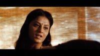 南印度电影《爱》 Ishq 2012 中文字幕
