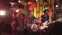 Treasure Jimmy Kimmel Live! 现场版