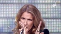 Qui Peut Vivre Sans Amour?  We Love Celine现场版