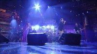 50 Ways To Say Goodbye Letterman现场版