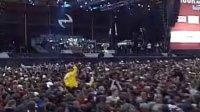 Tourniquet Rock Am Ring现场版