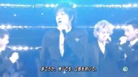 We Are SMAP Music Station现场版