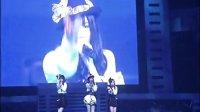 抱きしめられたら AKB48剧场现场版