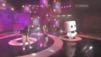 Marshmallow 人气歌谣现场版