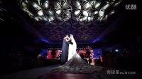 南极星FILM婚礼影像13-4-7金陵会议中心