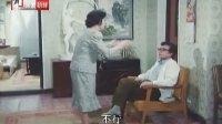 〖朝鲜〗电影《啊,青春》;〔朝鲜艺术电影制片厂1995年出品〕