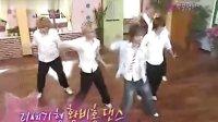 SJ舞蹈 060423 女杰