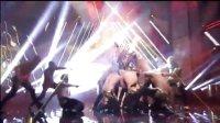 【猴姆独家】Ke$ha做客全美音乐奖激情献唱Die Young超清现场